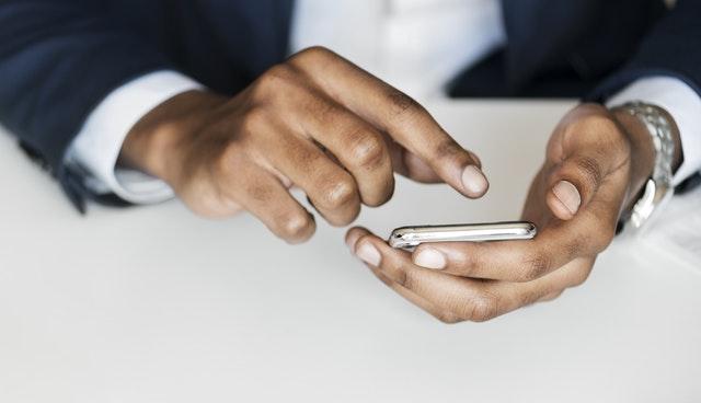 Mobile App - Android - The School Nexus